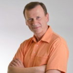 Сергей Радлинский